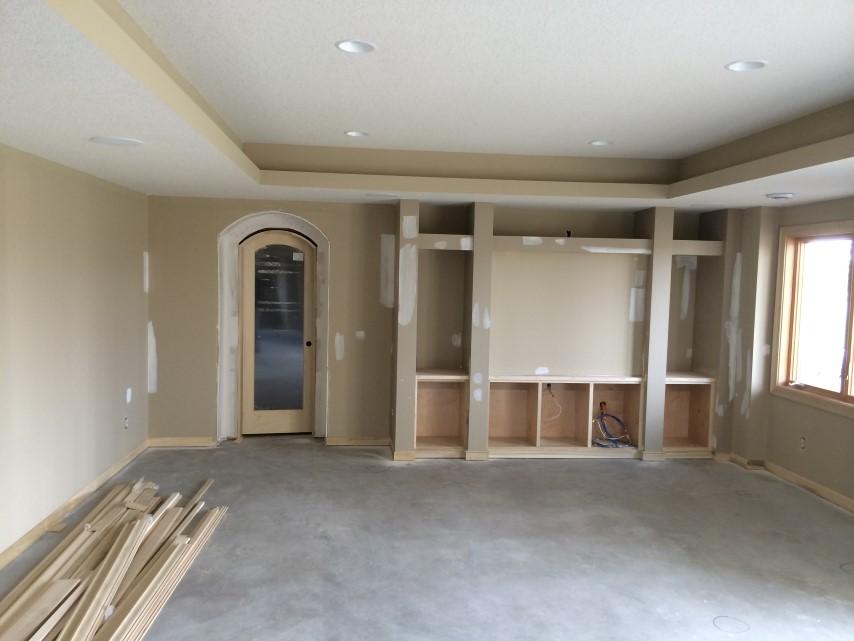 basement remodeling minneapolis. Exellent Minneapolis Intended Basement Remodeling Minneapolis